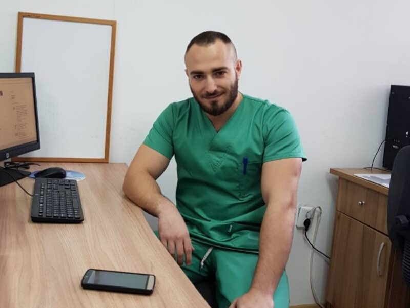 dr_hristo_nikov.jpg