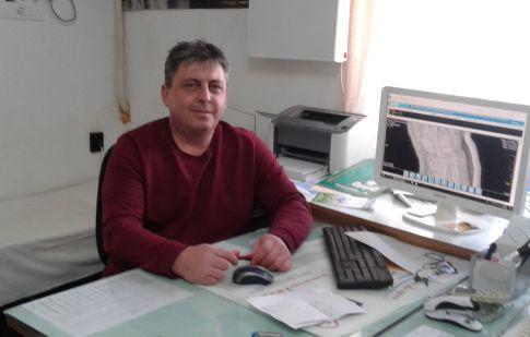 dr_krasimir_ivanov.jpg