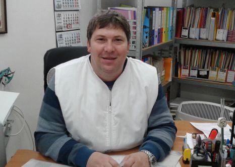 dr_vasil_vasilev.jpg
