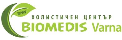 лого БМВ.jpg