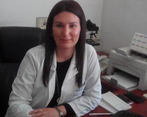 dr_staikova.jpg