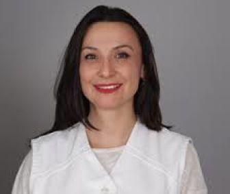 doc_radosveta_andreeva.000.html.jpg