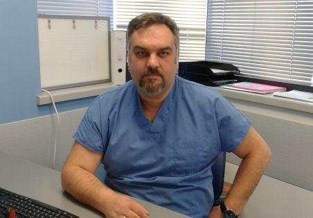 dr_nikola_magunski.jpg