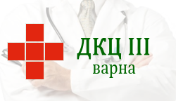logo-dkc-3-sofia.png