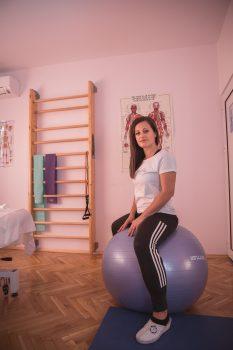 rehabilitacia-2.jpg