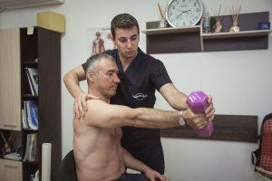 rehabilitacia-4.jpg