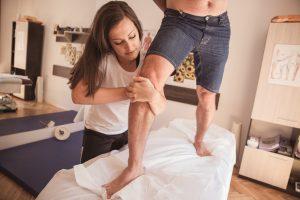 rehabilitacia-5.jpg