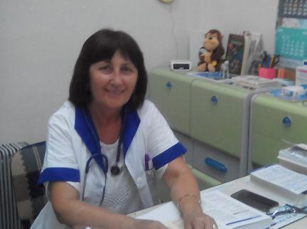 dr_veli6ka_gerdjikova.jpg