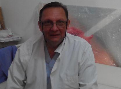 doc_dimitar_konov.jpg