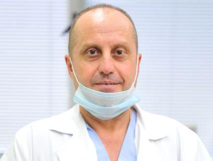 doc_hristo_zlatanov.jpg