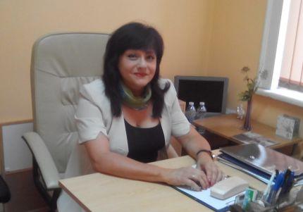 doc_silviq_cvetkova.jpg