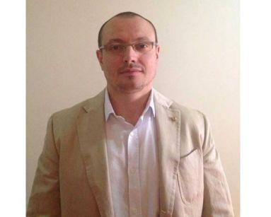dr_stanislav_iordanov.jpg