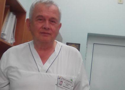 dr_dimitar_dimitrov.jpg