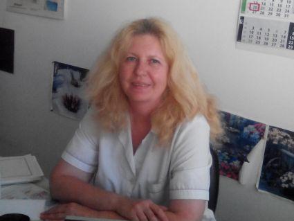 dr_svetlana_dulgerova.jpg