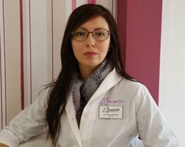 dr_diana_boikova.jpg