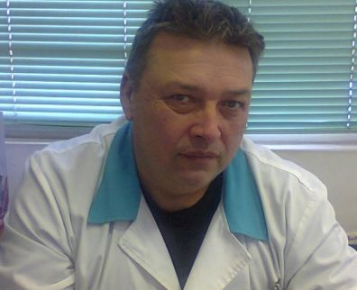 doc_nikolai_nikolov.jpg
