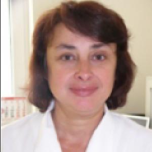 dr_galina_popova.jpg