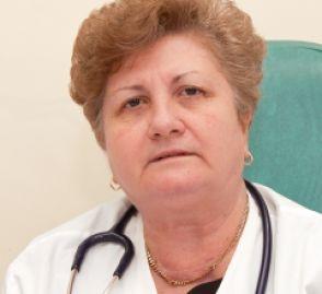 doc_vanq_nedkova.jpg