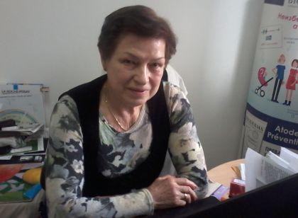dr_galq_karaivanova.jpg