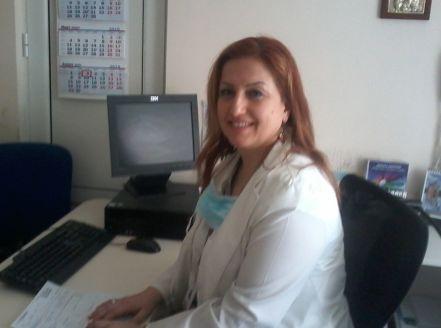 dr_irina_boteva.jpg