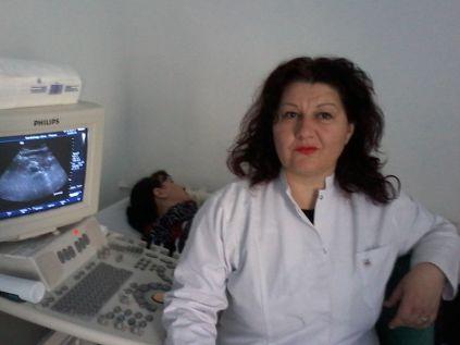 dr_valq_gradinarova (1).jpg