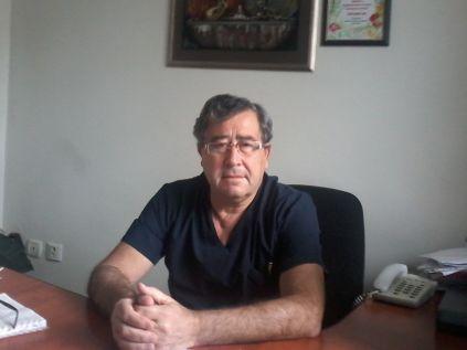 prof_panayot_kurtev.jpg
