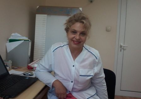 dr_gabryela_genova.jpg