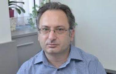 dr_boiko_ivanov.jpg