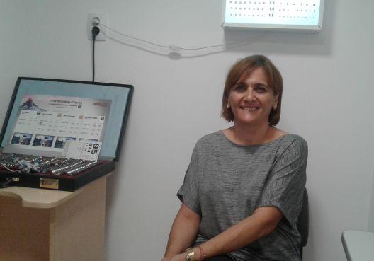 dr_cvetanka_zafirova.jpg