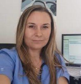 dr_qsmina_sekulovska.jpg