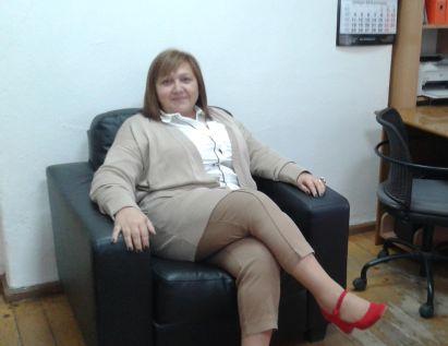 dr_rumqna_dinolova.jpg