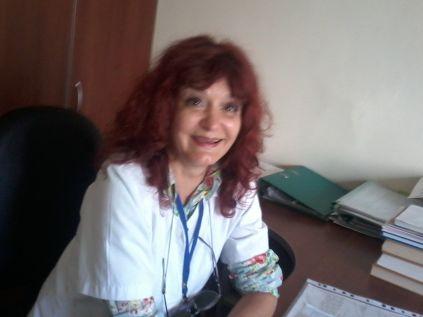 dr_petq_tusshieva.jpg