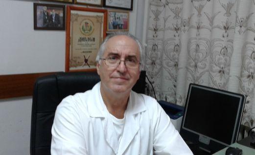 prof_vasil_todorov.jpg