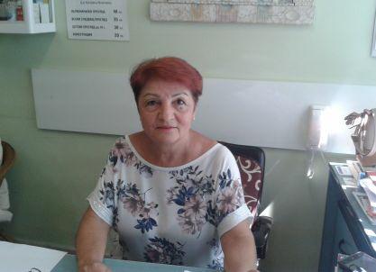 dr_katerina_qkovlieva.jpg