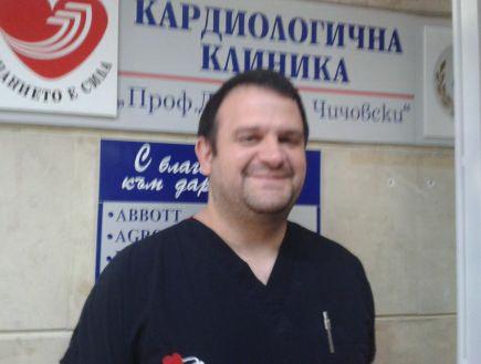 dr_konstantin_gospodinov.jpg