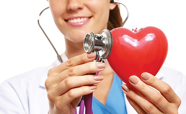 kardiolog.jpg