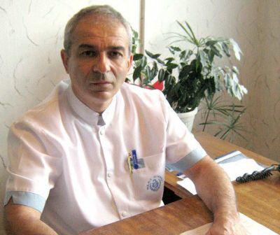 dr_stefan_mirchev.jpg