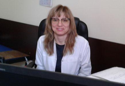 dr_lora_kamburova.jpg