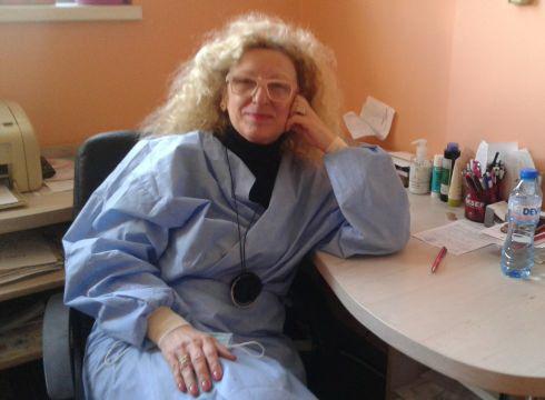 dr_veselina_vitanova.jpg