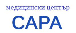 med_centar_sara.png